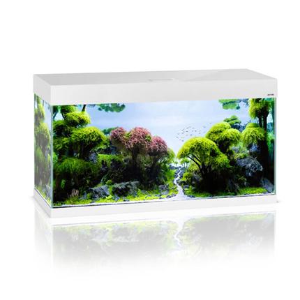 Aquael akvarij Optiset bel - 200L