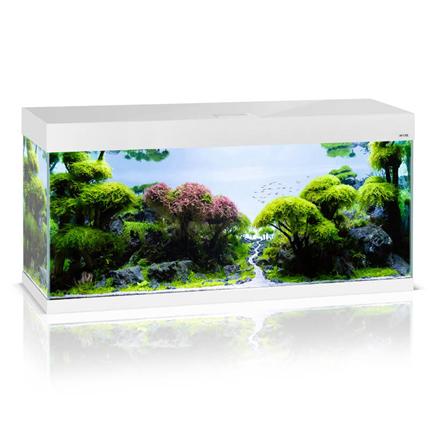 Aquael akvarij Optiset bel - 240L