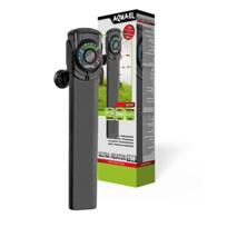 Aquael grelec Ultra Heater - 200 W
