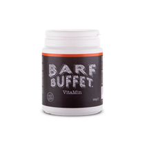Barf Buffet dopolnilo za uravnotežen obrok - 500 g