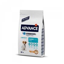 Advance Puppy Mini Protect - piščanec in riž