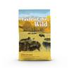 Taste Of The Wild High Prairie – pečeni bizon in divjačina 18kg