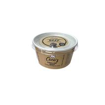 Coco's 100% pasji sladoled, hladna govedina - 70g