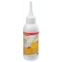 Beaphar BIO tekočina za čiščenje ušes - 100 ml