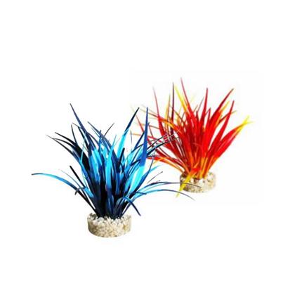 Sydeco dekor Coral Reef