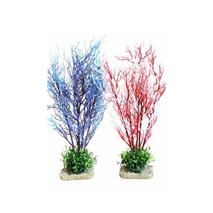 Sydeco dekor Branch Coral Maxi