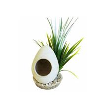 Sydeco dekor Fish Home Plants