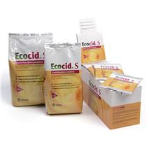Ecocid S prašek - 50 g