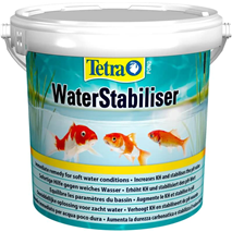 Tetra Pond Water Stabiliser - 1,2 kg