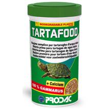 Prodac Tartafood Gammarus - 400 g