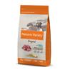 Nature's Variety Original Dog Mini Adult - tuna 1,5 kg