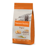 Nature's Variety Original Dog Med/Maxi Adult - piščanec 2 kg