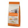 Nature's Variety Original Dog Med/Maxi Adult - piščanec 12 kg