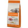Nature's Variety Original Dog Med/Maxi Adult - tuna 12 kg