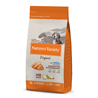 Nature's Variety Original No grain Dog Junior - losos 2 kg