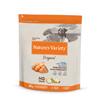 Nature's Variety Original No grain Dog Mini Adult - losos 600 g