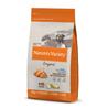 Nature's Variety Original No grain Dog Mini Adult - losos 1,5 kg