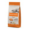 Nature's Variety Original No grain Dog Mini Adult - losos 7 kg