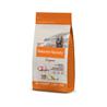 Nature's Variety Original No grain Dog Med/Maxi Adult - puran 2 kg