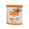 Nature's Variety Original No grain Dog Med/Maxi Adult - losos 600 g