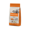 Nature's Variety Original No grain Dog Med/Maxi Adult - losos 2 kg