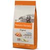 Nature's Variety Original No grain Dog Med/Maxi Adult - losos 12 kg
