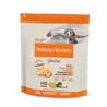Nature's Variety Selected Dog Junior - piščanec iz proste reje 600 g
