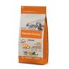 Nature's Variety Selected Dog Junior - piščanec iz proste reje 2 kg