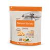 Nature's Variety Selected Dog Mini Adult - piščanec iz proste reje 600 g
