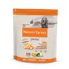 Nature's Variety Selected Dog Med/Maxi Adult - piščanec iz proste reje 600 g