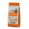Nature's Variety Selected Dog Med/Maxi Adult - piščanec iz proste reje 2 kg