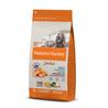 Nature's Variety Selected Dog Med/Maxi Adult - norveški losos 2 kg