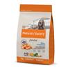 Nature's Variety Selected Dog Med/Maxi Adult - norveški losos 12 kg