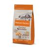 Nature's Variety Meat Boost Adult Dog - piščanec iz proste reje 1,5 kg