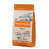 Nature's Variety Original No Grain Cat Sterilized - puran 1,25 kg