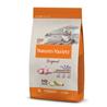Nature's Variety Original No Grain Cat Sterilized - puran 7 kg