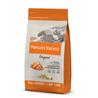 Nature's Variety Original Cat Sterilized - losos 1,25 kg