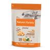 Nature's Variety Selected Cat Kitten - piščanec iz proste reje 300 g