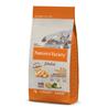 Nature's Variety Selected Cat Kitten - piščanec iz proste reje 7 kg