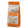 Nature's Variety Selected Cat Adult Sterilized - piščanec iz proste reje 7 kg