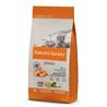 Nature's Variety Selected Cat Adult - norveški losos 7 kg