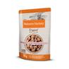 Nature's Variety Original Cat Adult - govedina in piščanec - 70 g 70 g