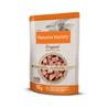 Nature's Variety Original Cat Adult - piščanec in gos - 70 g 70 g