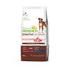Natural Trainer Sensitive No Grain Adult Medium/Maxi - svinjina 12 kg