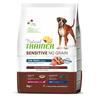 Natural Trainer Sensitive No Grain Adult Medium/Maxi - postrv 3 kg