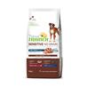 Natural Trainer Sensitive No Grain Adult Medium/Maxi - postrv 12 kg