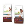 Natural Trainer Sensitive No Grain Adult Medium/Maxi - postrv 2 x 12 kg