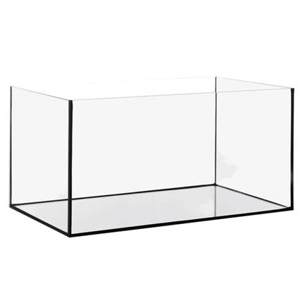 Diversa akvarij steklen 25 l - 40 x 25 x 25 cm