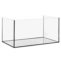 Diversa akvarij steklen 54 l - 60 x 30 x 30 cm