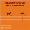 Nature's Variety Selected Cat Adult Sterilized - norveški losos